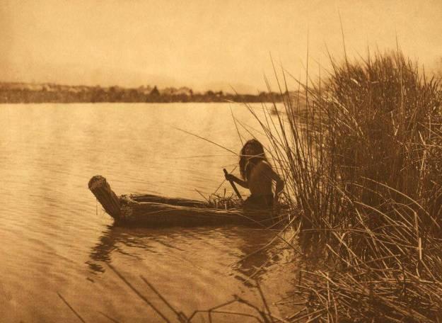hunter-lake-pomo.jpg
