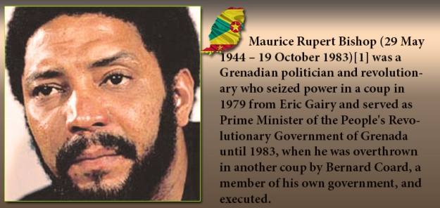 Maurice_Bishop_imfo.jpg