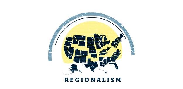 Regionalism.jpg