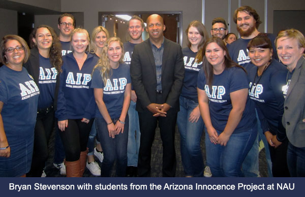 Bryan-Stevenson-at-NAU-Blog-Post.jpg