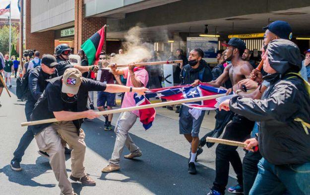 1__#$!@%!#__antifa-charlottesville-ap-img.jpg