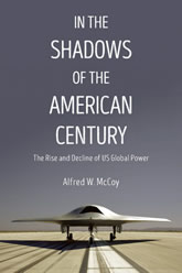 book-mccoy-in-the-shadows.jpg