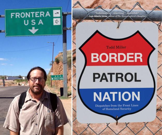 todd_miller_border_patrol.jpg