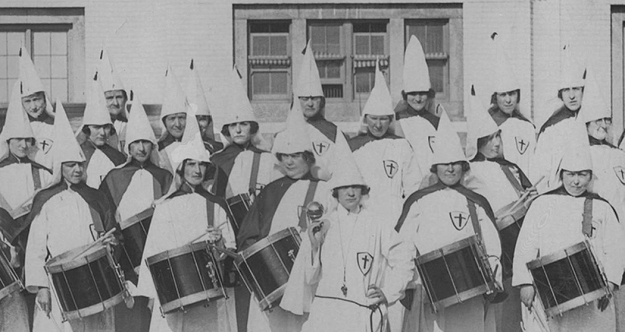 03-OC-back-story-women-KKK.jpg
