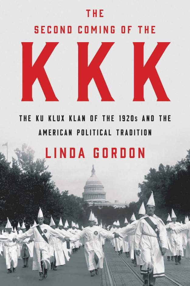 1508792652261-Second-Coming-of-the-KKK_978-1-63149-369-0-1.jpeg