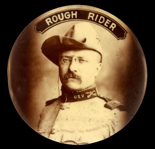 roosevelt-rough-riders-500-53.jpg