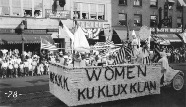 women_KKK.jpg