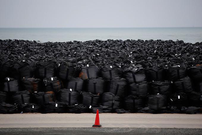 fukushima-four-years-after-tsunami.jpg
