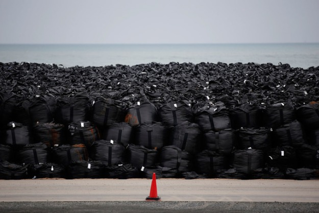 fukushima-four-years-after-tsunami.jpg