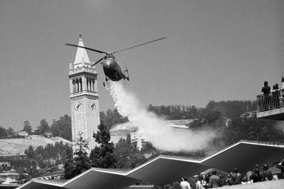 HelicopterDroppingTearGas-576x383.jpg