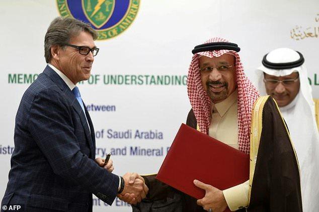 Perry and Saudi.jpg