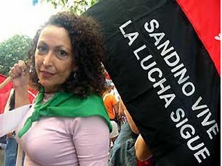 Monica_Baltodano.png