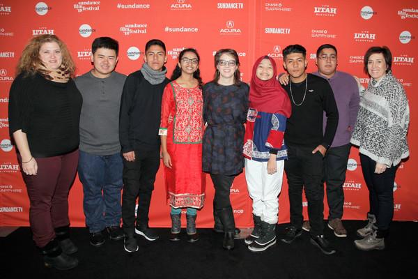 Melanie+Miller+Diane+Becker+2018+Sundance+g6c8qbiypCXl.jpg