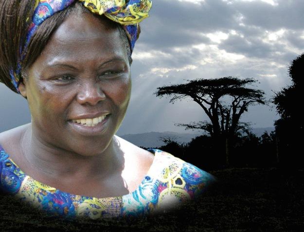 Signature image Wangari 600dpi.jpg
