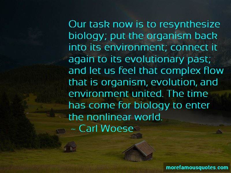 carl-woese-quotes.jpg