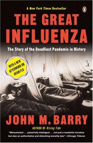 great-influenza.jpg