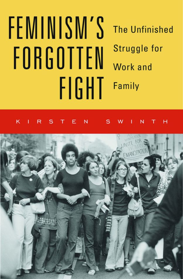 feminism-s-forgotten-fight