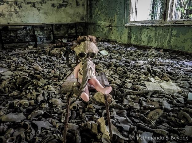 Chernobyl-Exclusion-Zone-Ukraine-146.jpg