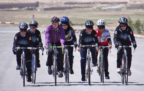 afghan-cycling-group-1506736932.jpg