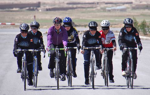 afghan-cycling-group-1506736932.jpg