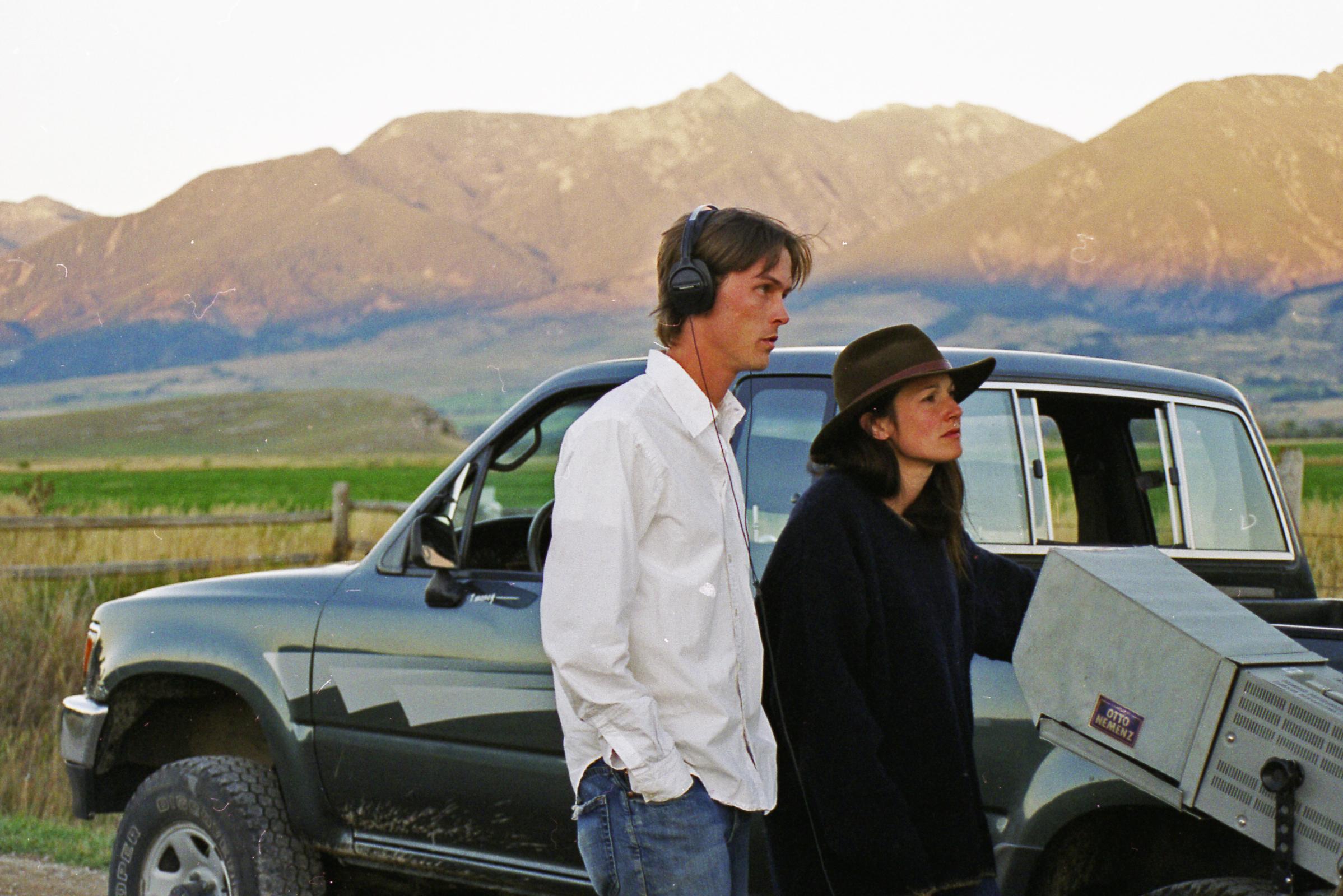 Graham&Sara (CH) 050719.jpg