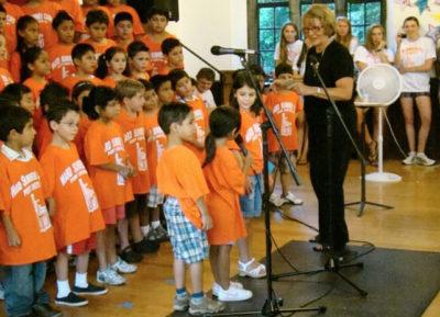Childrens-Choir-1-400x289.jpg