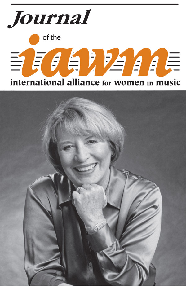IAWM-Anne-Phillips.jpg