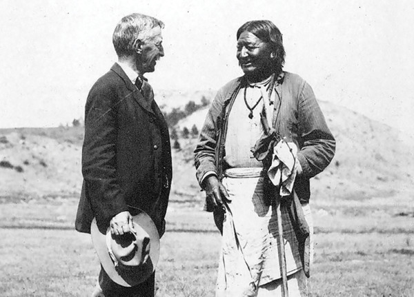 0927qc-George-Bird-Grinnell-w-Native-American.jpg
