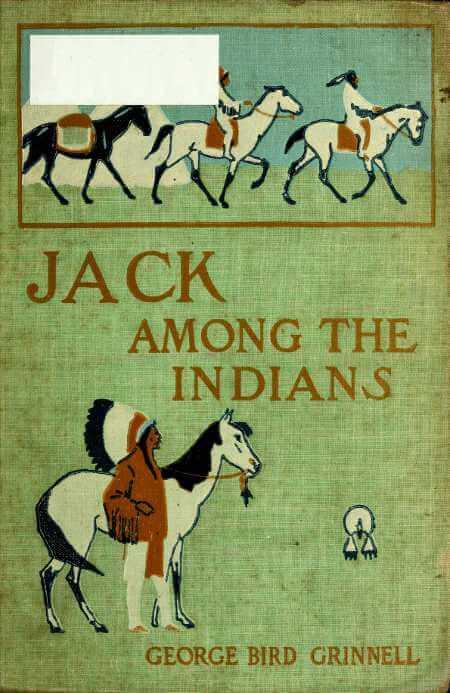 Jack-among-the-Indians.jpg
