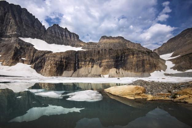 upper-grinnell-lake-1024x684.jpg