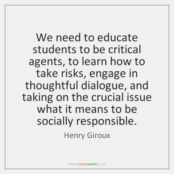 henry-giroux-we-need-to-educate-students-to-be-quote-on-storemypic-99ca3.png