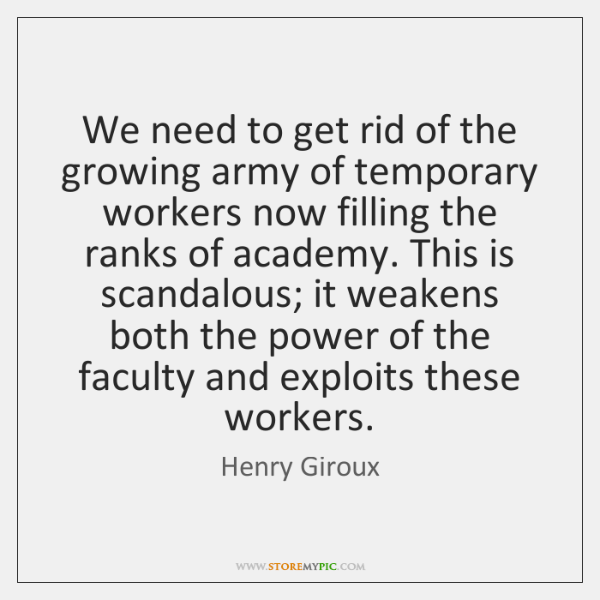 henry-giroux-we-need-to-get-rid-of-the-quote-on-storemypic-05625.png