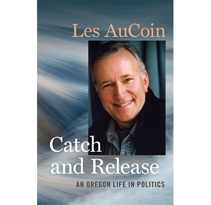 AuCoin-Cover.png