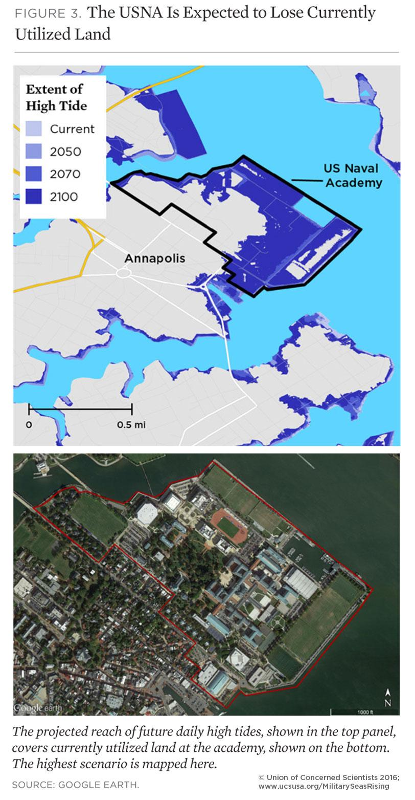 gw-impacts-military-map-us-naval-academy-flooding.jpg