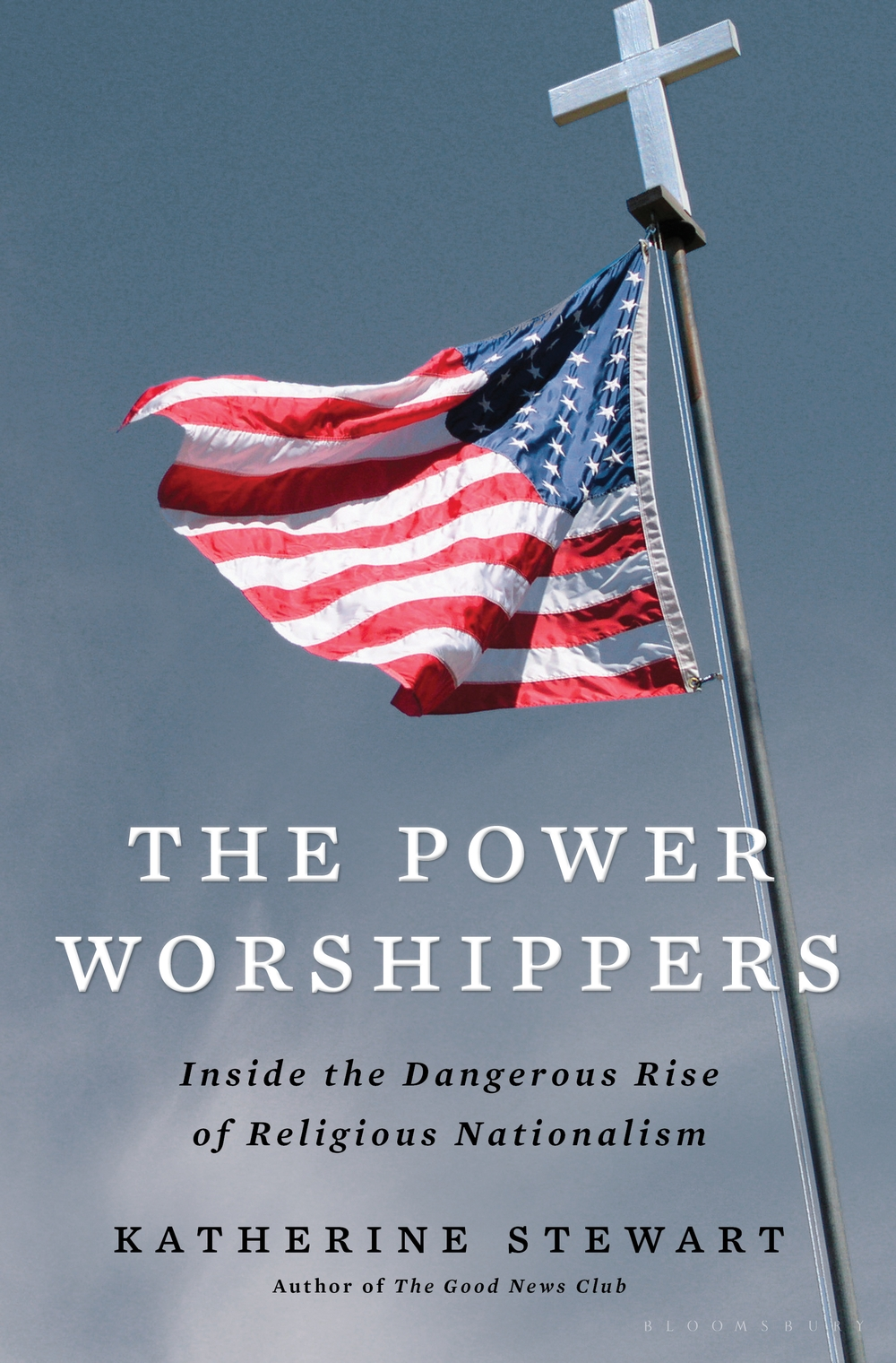 jacket art The Power Worshippers 9781635573435.jpg