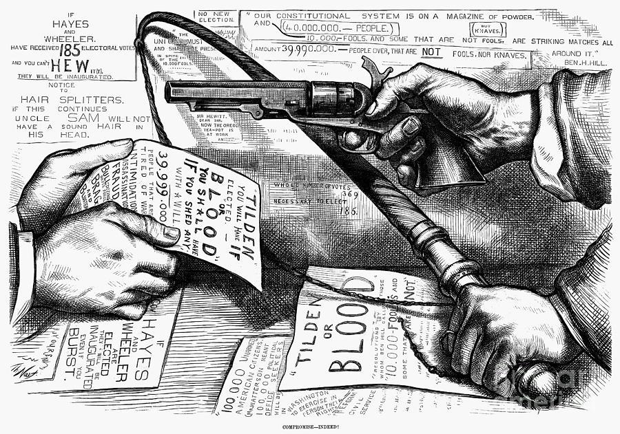 1-election-cartoon-1877-granger.jpg