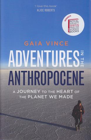 Adventures-in-the-Anthropocene.jpeg