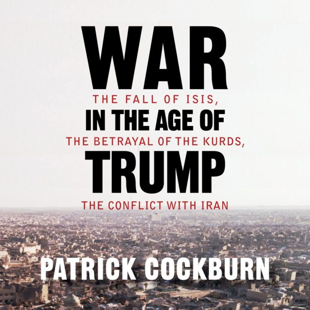 War-in-the-Age-of-Trump_social-cards-revised2-scaled-1-1024x1024.jpg